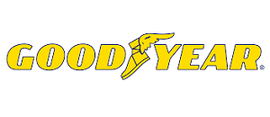 Good Year Tyres Logo